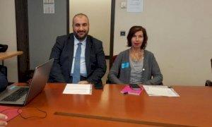 Cuneo esclusa dai fondi del Ministero dell'Interno, il Movimento 5 Stelle torna a chiedere spiegazioni