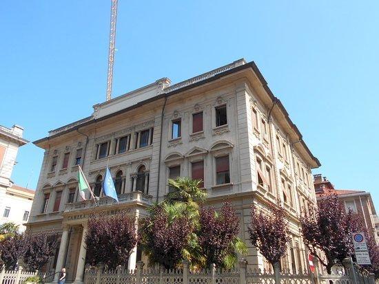 Nel 2020 in provincia di Cuneo sono nate 453 aziende guidate da stranieri