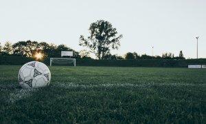 Calcio e dintorni: la Super League ha ucciso i nostri sogni e la nostra passione