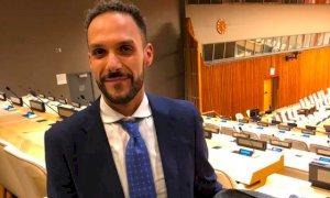 Italia Viva punta le amministrative 2022: