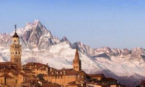 Verso Saluzzo Monviso 2024: incontri online con le realtà del territorio sulla centralità della montagna