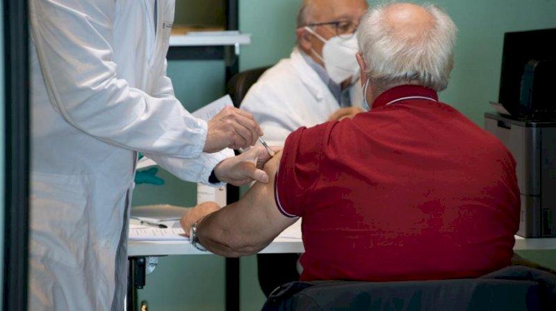 Una nuova intesa tra Regione e medici di famiglia su vaccinazioni e corretta informazione
