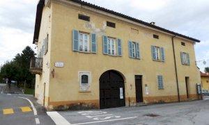 Le biblioteche di Peveragno e Beinette insieme per celebrare la Festa della Liberazione