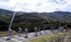 Il 10 maggio le Langhe accolgono il Giro-E