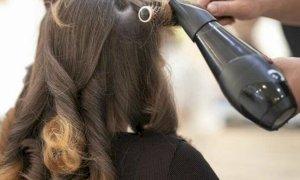 Bra, possibilità di apertura il 25 aprile e il 1° maggio per parrucchieri ed estetisti