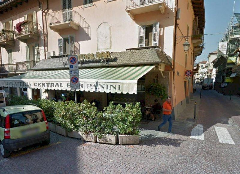 Borgo San Dalmazzo, per gelosia minacciò un conoscente con il coltello: condannato