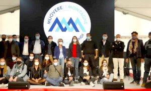 È nato in valle Stura il manifesto dei giovani per la rivincita delle aree interne italiane