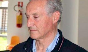 Si è spento Tullio Mastrolilli, fondatore del gruppo di Protezione Civile di Costigliole Saluzzo