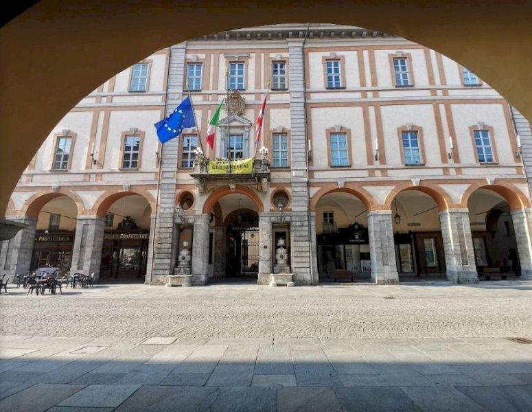 Tornata di nomine negli enti: il Comune di Cuneo apre un bando