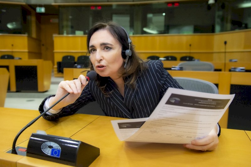 """Gancia (Lega): """"L'Unione europea fornisca un'ulteriore proroga alle moratorie sui prestiti"""""""