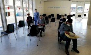 Coronavirus, Piemonte: il bollettino di domenica 25 aprile