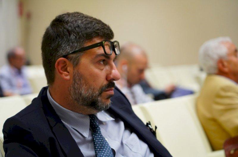 """Calderoni e Dovetta a muso duro: """"Preoccupazione per lo stallo in cui versa il Parco del Monviso"""""""
