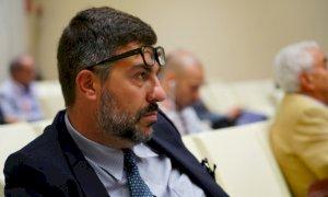 Calderoni e Dovetta a muso duro: