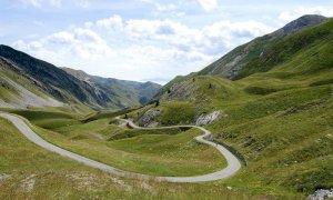 Un milione e mezzo di euro dalla Regione per le strade di montagna, ok dalla Prima commissione