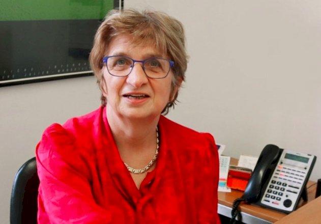 Liliana Meinero