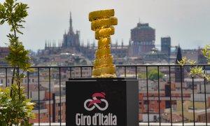 La Granda aspetta il Giro: ecco l'elenco ufficiale degli iscritti