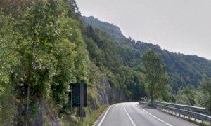 Nuovi tagli ai trasporti in valle Vermenagna:
