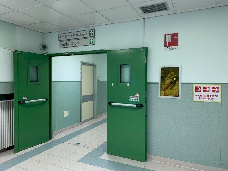 Coronavirus, i dati del Piemonte aggiornati a martedì 27 aprile