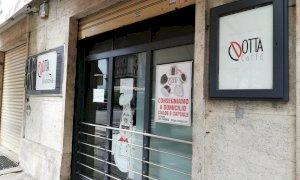 Cuneo, stangata per il Dotta Caffè: cinque giorni di chiusura