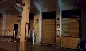 Cuneo, violata la normativa anti-Covid: chiude anche l'Infernotto