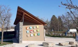 Cuneo, da sabato 1° maggio apre l'Infopoint del Parco fluviale Gesso e Stura