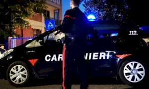 Fermati a Torino per un controllo, sull'auto avevano cinque panetti di hashish: nei guai due giovani saluzzesi