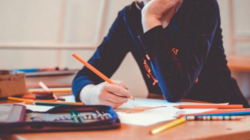 """La Regione proroga il progetto """"Scuola sicura"""" fino al 31 luglio"""
