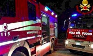 Cuneo, incidente sul ponte vecchio: quattro feriti, uno è grave