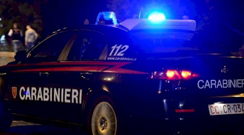 Il terzo bandito è stato rintracciato nella notte: era in fuga dopo la rapina finita male di Grinzane