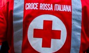 Bra parteciperà alla Giornata Mondiale della Croce Rossa