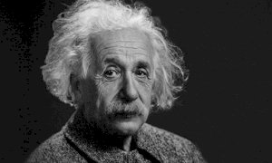 """Dopo la tentata rapina finita in tragedia il gioielliere cita Einstein: """"Il mondo minacciato dalle persone che tollerano il male"""""""