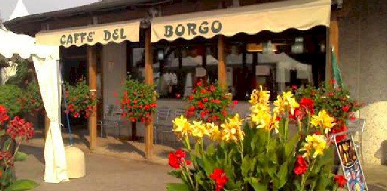 Morozzo, il 'Caffè del Borgo' chiuso per un mese presenta ricorso in Prefettura