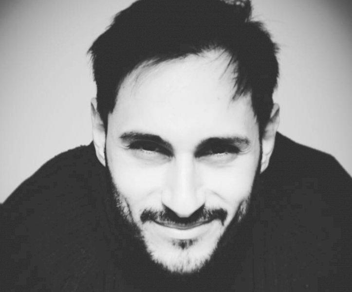 """Alessio Garofalo, il fossanese che in Arabia Saudita lavora per costruire la """"città del futuro"""""""