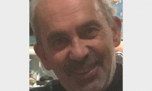 Il dottor Alberto Papaleo è il nuovo primario di Medicina Nucleare al