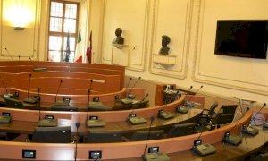 Bra, il Consiglio approva il Bilancio consuntivo 2020