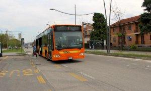 Alba, da lunedì 3 maggio cambia il percorso della linea bus 3 Ricca - San Cassiano