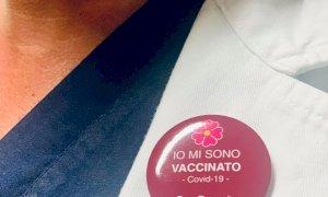 Oltre 26mila i piemontesi vaccinati oggi contro il Covid