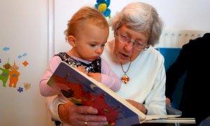 Molto per i pensionati, poco per i bambini: in Piemonte un welfare a due velocità