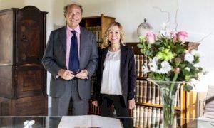 Il Banco Azzoaglio aprirà un ufficio di rappresentanza a Ormea