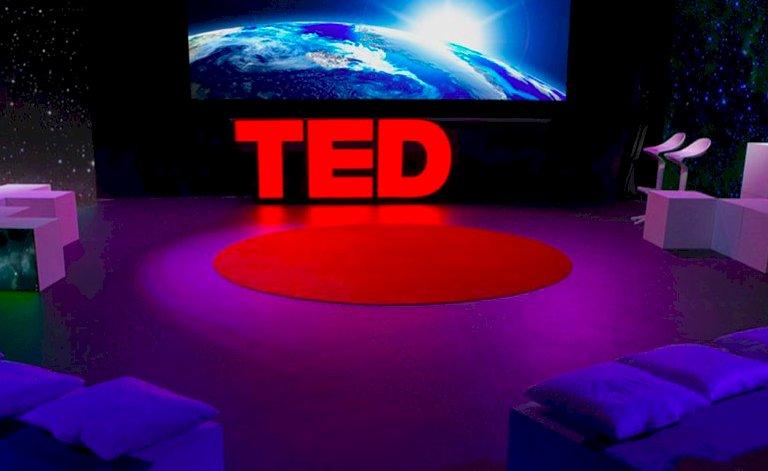 Festina Lente, a ognuno il suo tempo: il primo evento TEDxCuneo