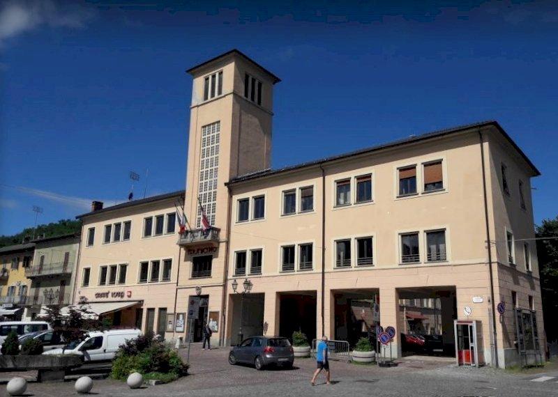 Anche la città di Boves riapre i suoi musei