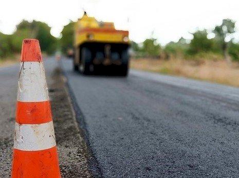 Progetto esecutivo per lavori di asfaltatura a Lagnasco