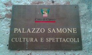 """Cuneo, a Palazzo Samone la mostra antologica """"Il leggero avanzare a ritroso"""""""