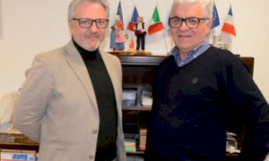 A due anni dall'insediamento del presidente Giuseppe Ferraro per l'Avis di Alba è tempo di assemblea elettiva