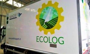 Ecolog, Coldiretti Cuneo: