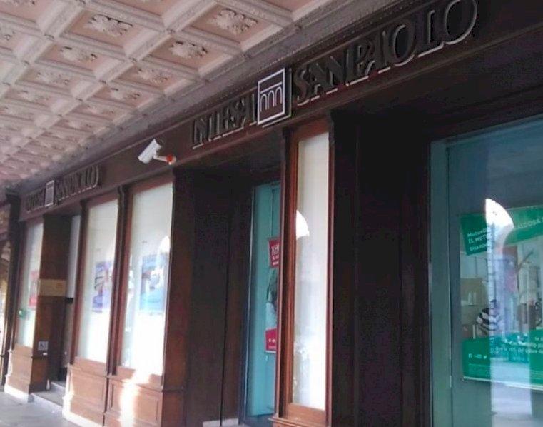 """Il ceo di Intesa San Paolo: """"Il processo di integrazione di UBI si è concluso in linea con i nostri piani"""""""