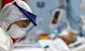Coronavirus, Piemonte: i dati aggiornati di mercoledì 5 maggio