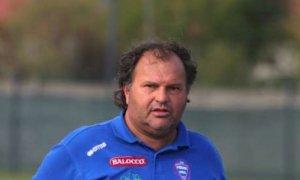 Calcio, Serie D: il Fossano batte 1-0 la Folgore Caratese