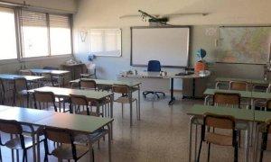 Voucher scuola, la Regione stanzia 19,6 milioni per l'anno scolastico 2021-2022