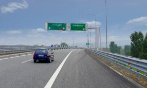 Asti-Cuneo, si è riunito per la prima volta il Comitato di Supporto ai lavori